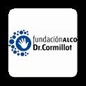 Fundación ALCO icon