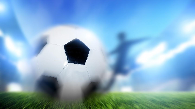 Watch Revista de la Copa Mundial de la FIFA live