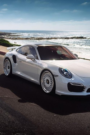 Porsche Car Wallpapers Hd Apk Download Apkpureco