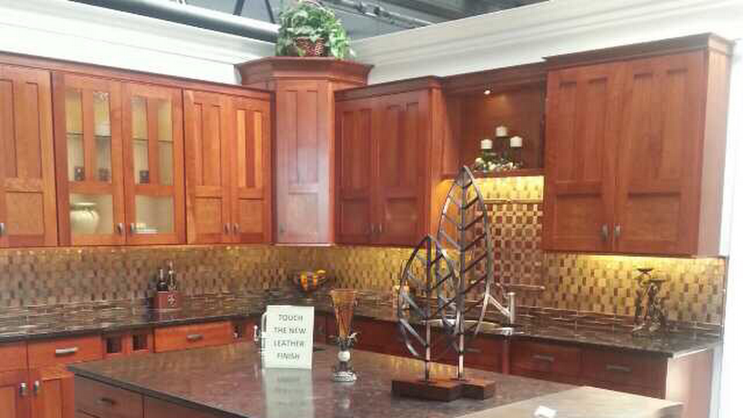 Apex Kitchen Cabinets And Granite Countertops Kitchen Cabinets Quartz Granite Countertop Supplier In Bakersfield