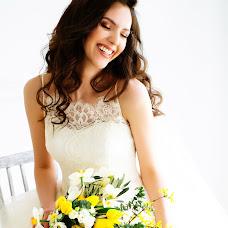 Wedding photographer Mariya Fraymovich (maryphotoart). Photo of 12.02.2017