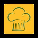 Kuisto - Recipes from around the world icon