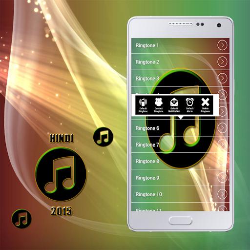 印地文鈴聲2015年|玩音樂App免費|玩APPs