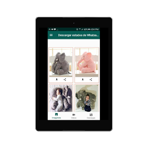 Status Saver for Whatsapp App Download For Android 5