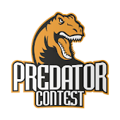 Predator Game