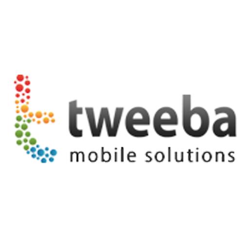Tweeba avatar image