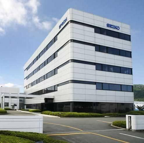 MVO - EcoVadis geeft Epson hoogste duurzaamheidsscore