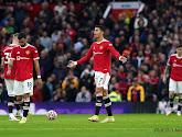Gary Neville cartonne Manchester United