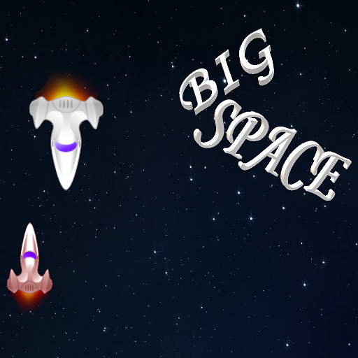 BIG SPACE (game)