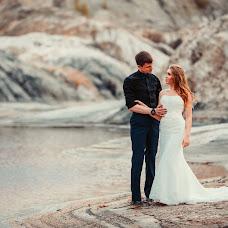 Wedding photographer Valeriy Gordov (skib). Photo of 03.06.2015