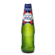 Logo of Kronenbourg 1664