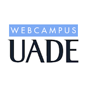 UADE Webcampus 2 (Unreleased)