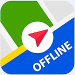 Offline Maps and GPS Offline - Car Navigation 1.6.98