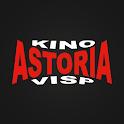 Kino Astoria icon