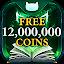 Scatter Slots - Free Casino Slot Machines Online