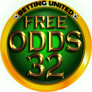 Betting United Betting Tips (No Ads) 18 by Betting United Team logo