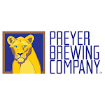 Logo of Preyer Strawberry Wheat