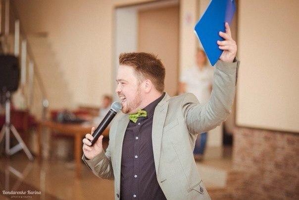 Руслан Мухаметов в Ростове-на-Дону