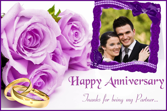 Download Anniversary Photo Frames by JBN Apps APK latest version app ...