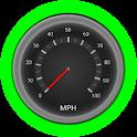 Dash! icon