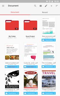 PDF Reader Gratis