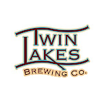 Logo for Twin Lakes Brewing Company