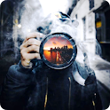 Urbex People Wallpapers icon