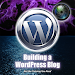Training for WordPress Blog icon