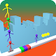 Download Stacking Stickman Color For PC Windows and Mac