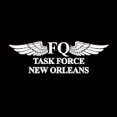 French Quarter Task Force