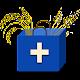 AgriKit (app)
