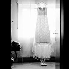 Wedding photographer Sebastian Blume (blume). Photo of 25.10.2016