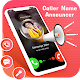 Caller Name Speaker & Flash on Call SMS Download on Windows