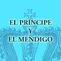 EL PRÍNCIPE Y EL MENDIGO icon