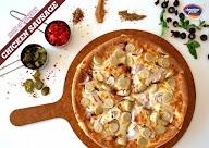 Cheesiano Pizza photo 3