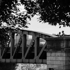 Свадебный фотограф Наталья Дуплинская (nutly). Фотография от 07.07.2017