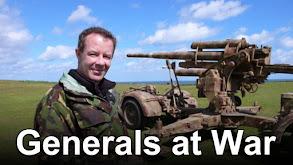 Generals at War thumbnail