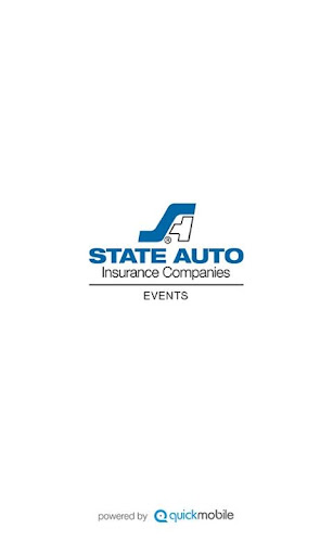 State Auto Events
