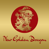 New Golden Dragon Matawan Online Ordering