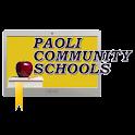 Paoli Schools (Indiana) icon