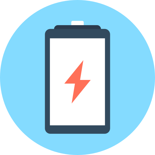 battery repair pro for android