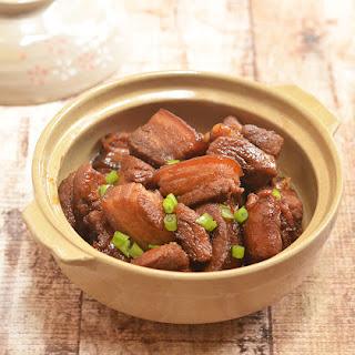 Shoyu Pork Recipes.