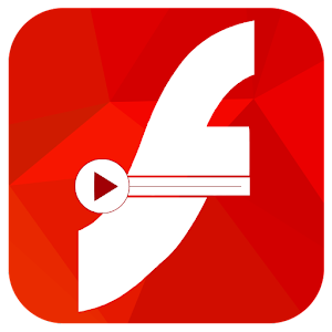 Flash Player For Android Free Reference for PC