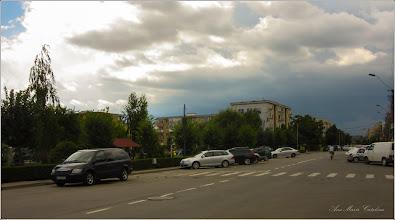 Photo: Turda, Str. Tineretului - 2019.07.08