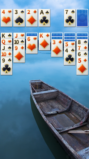 Solitaire Club android2mod screenshots 14
