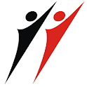 Friends2Support.org icon