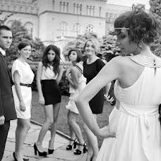 Wedding photographer Ivan Kovbasnyuk (prezedent). Photo of 19.03.2013