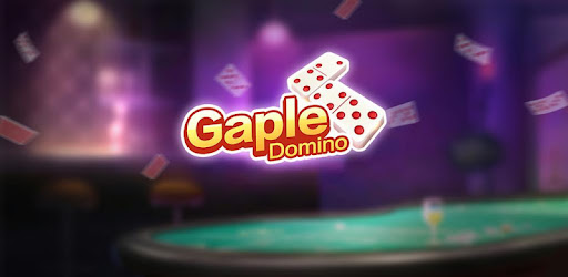 Domino Gaple Online Pulsa On Windows Pc Download Free 2 2 0 0 Com Cynking Gaple