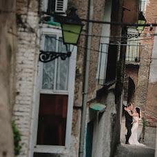 Fotógrafo de bodas Ferran Mallol (mallol). Foto del 14.09.2016