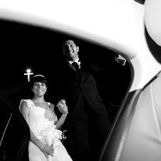 Wedding photographer Ezequiel Aquino (ezequielaquino). Photo of 06.03.2015